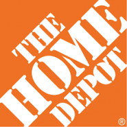 Expired] 11% Home Depot Rebate in Many States - Doctor Of Credit