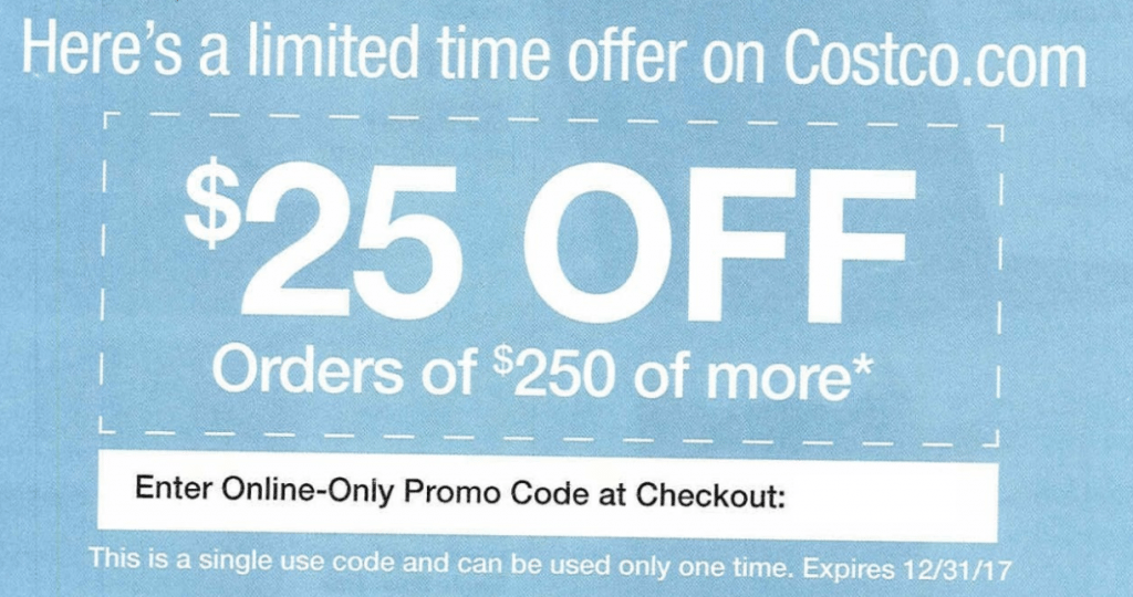 Costco Cash Card Student Membership Offer